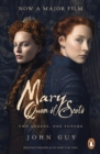 Mary Queen of Scots : Film Tie-In - eBook