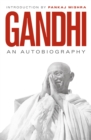 An Autobiography : 150th Anniversary Edition with an Introduction by Pankaj Mishra - Book