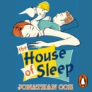 The House of Sleep - eAudiobook