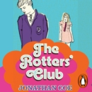 The Rotters' Club - eAudiobook
