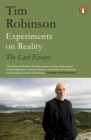 Experiments on Reality - eBook