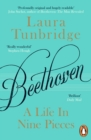 Beethoven : A Life in Nine Pieces - Book