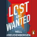 Lost and Wanted - eAudiobook
