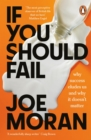 If You Should Fail : A Book of Solace - eBook