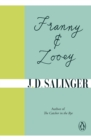 Franny and Zooey - eBook