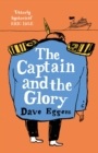 The Captain and the Glory - eBook