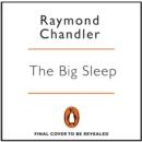 The Big Sleep - eAudiobook