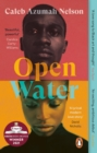 Open Water - eBook