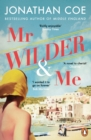 Mr Wilder and Me - Book