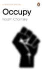 Occupy - eAudiobook