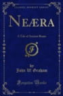 Neaera : A Tale of Ancient Rome - eBook