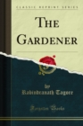 The Gardener - eBook