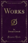 Works - eBook