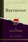 Beethoven - eBook