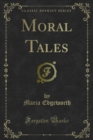 Moral Tales - eBook