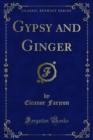 Gypsy and Ginger - eBook