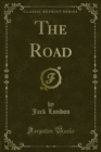 The Road - eBook