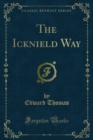 The Icknield Way - eBook