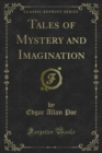 Tales of Mystery and Imagination - eBook