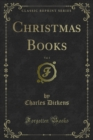 Christmas Books - eBook
