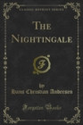 The Nightingale - eBook