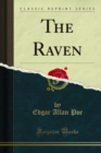 The Raven - eBook