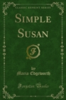 Simple Susan - eBook