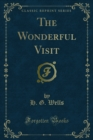 The Wonderful Visit - eBook