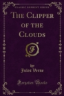 The Clipper of the Clouds - eBook