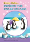 Penny Helps Protect the Polar Ice Caps - eBook