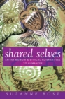 Shared Selves - Book