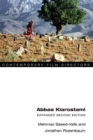 Abbas Kiarostami : Expanded Second Edition - eBook