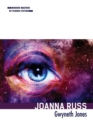 Joanna Russ - eBook