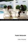 Todd Solondz - eBook