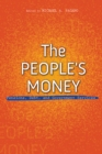 The People's Money : Pensions, Debt, and Government Services - eBook