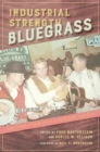 Industrial Strength Bluegrass : Southwestern Ohio's Musical Legacy - eBook