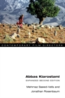 Abbas Kiarostami : Expanded Second Edition - Book