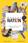 Mascot Nation : The Controversy over Native American Representations in Sports - Book
