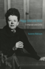 Peggy Glanville-Hicks : Composer and Critic - Book