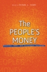 The People's Money - Book