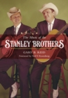 The Music of the Stanley Brothers - eBook