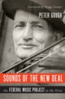 Sounds of the New Deal : The Federal Music Project in the West - eBook