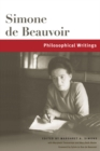 Philosophical Writings - eBook