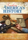 Touching America's History : From the Pequot War Through WWII - eBook