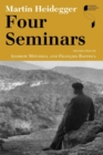 Four Seminars - Book