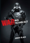 War and Technology - eBook
