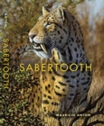 Sabertooth - eBook