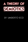 A Theory of Semiotics - eBook