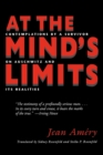 At the Mind's Limits : Contemplations by a Survivor on Auschwitz and Its Realities - eBook