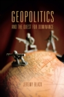 Geopolitics and the Quest for Dominance - eBook